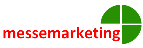 Messemarketing_Logo